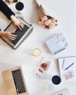 Blog na wiele sposobów