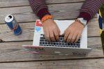 Najważniejszy czynnik wpływający na sukces w Internecie-determinacja