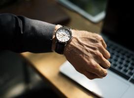 Skąd nauczyć się wyznaczania celów dla swojego biznesu