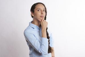 Kilka powodów, dla których warto założyć biznes w internecie