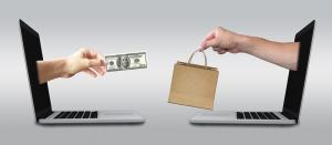 Załatwianie płatności w Internecie