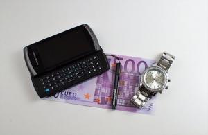 Fundusze UE na projekty MŚP