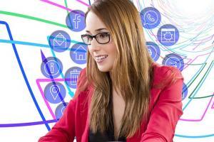 Programy partnerskie jako sposób na e-biznes