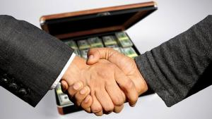 Strona internetowa a zarobki