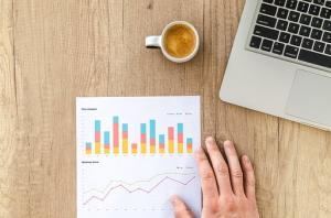 Wartość statystyk dla biznesu