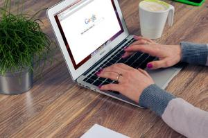 Szkoły biznesu internetowego