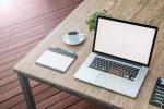 Jaki blog wybrać dla siebie?