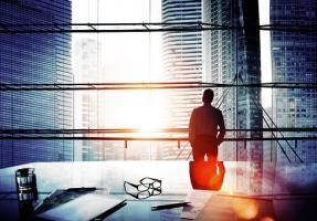 Czym jest e-biznes