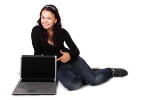 Internet i jego możliwości