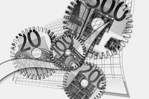 Blog jako źródło dochodu