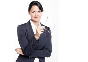 Filozofia CRM a prowadzenie biznesu