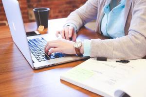 Czy da się zarabiać na blogu?