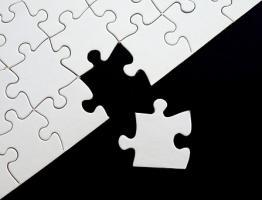 Rola pozycjonowania w e-biznesie