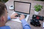 Szkolenia z biznesu internetowego