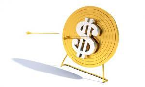 Zarobki z biznesu internetowego