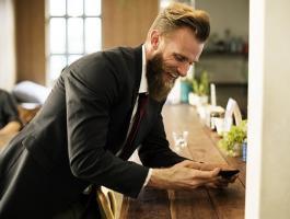 Kwestie prawne i podatkowe w e-biznesie
